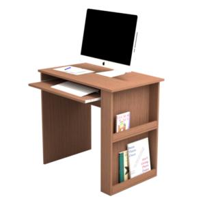 שולחן מחשב מיכל