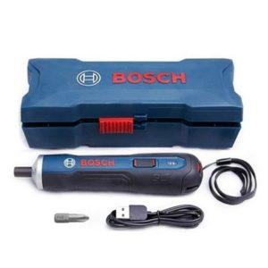 מברג נטען Go 19H2.022 Bosch בוש
