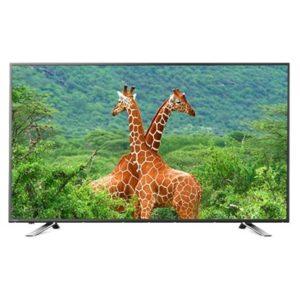 טלוויזיה Toshiba 65U5865 4K 65 אינטש טושיבה