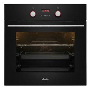 תנור בנוי Sauter Cuisine 3900 סאוטר