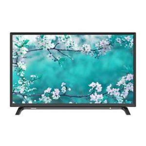 טלוויזיה Toshiba 32L2800 HD Ready 32 אינטש טושיבה