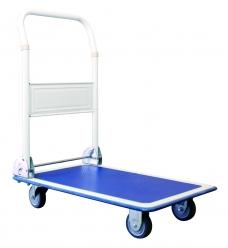 עגלה PROFXENE PR1118