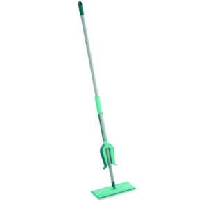 מנקה רצפות ופרקט פיקובלו Picobello M