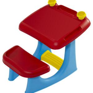 שולחן ילדים שלי- Sit & Draw