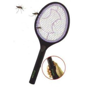 מחבט יתושים Eco Euro HAIC028