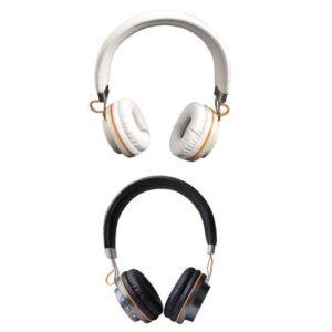 אוזניות Miracase MBTO-E70 Bluetooth