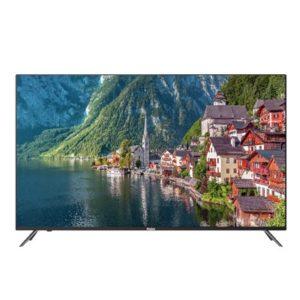 טלוויזיה Haier LE58A8000 4K 58 אינטש האייר